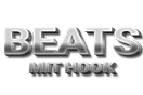 Beats mit Hook