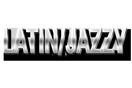 Latin/Jazzy