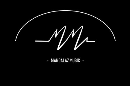 MandalazMusic
