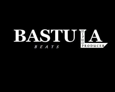 BASTULA