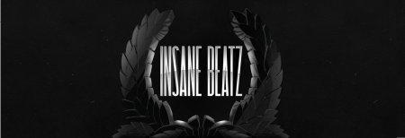 InsaneBeatz