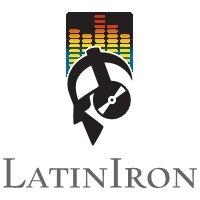 LatinIron