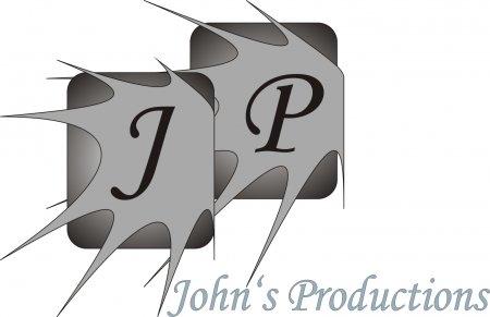 JohnProducer