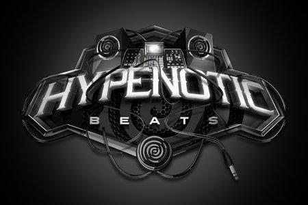 hypenotic