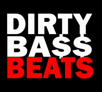 DirtyBassBeatz