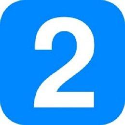 2Beats