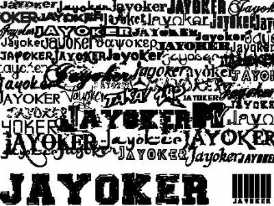Jayoker
