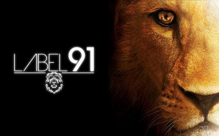 Label91