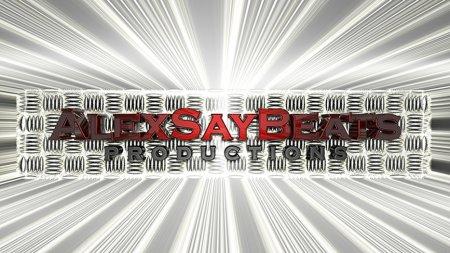 AlexSayBeats