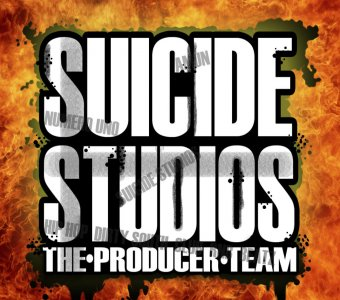 SuicideStudios
