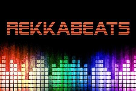 ReKKaBeats