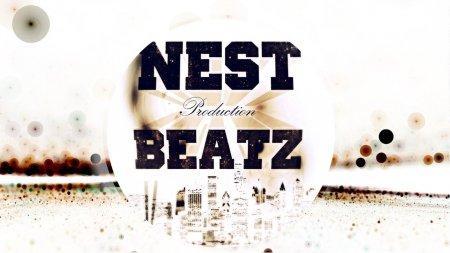 NestBeatz