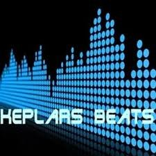 keplarsbeats