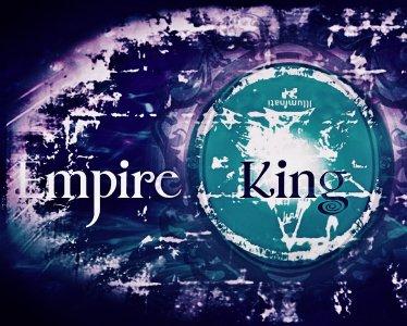 EmpireKingBeatz