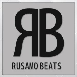 RusamoBeats