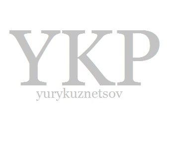 YKUZA