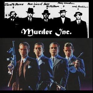 MurderInc