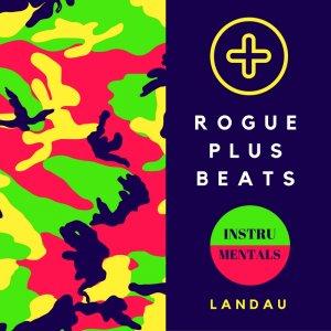 RoguePlusBeats