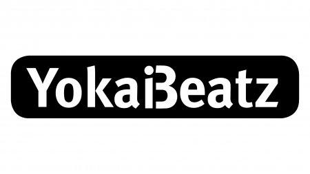YokaiBeatz