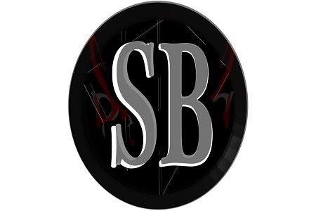 SacredBeatz