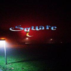 Square 67bpm