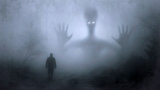 JDBeatz - Ghost (145BPM)
