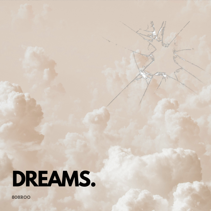 Sky (prod. by 808roo)