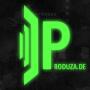 XPRODUZA#12
