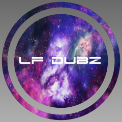 Real Talk-LFDubz