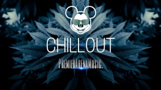 CHILOUT