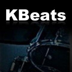 KBeats - In My