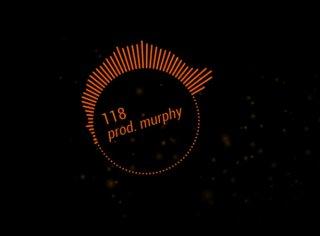 118_prod_murphy