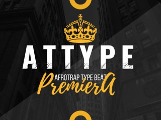 ATTYPE
