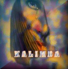 Kalimba_80bpm
