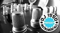 75 Bpm Deep Newschool Rap Beat DJ ISSO