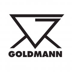 Goldmann - Beat 9