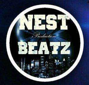 Two Minds - NEST BEATZ & Si Look 1