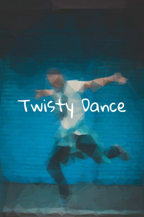 Twisty Dance