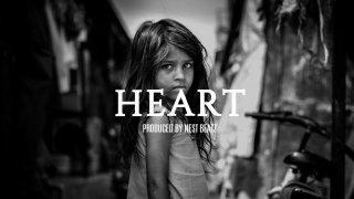 Guitar_and_Strings_Hip-Hop_Beat_Heart_Prod_By_NEST_BEATZ