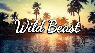 WildBeast