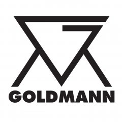 Goldmann - Opus Beat 2