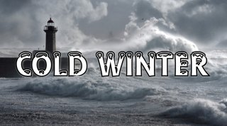 ColdWinter