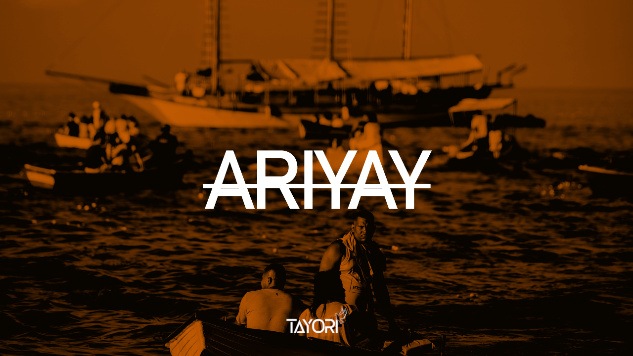 Ariyay