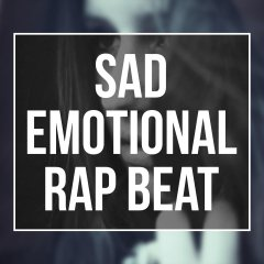 Sad Emotional Piano Beat