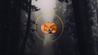Halloween - Lil Uzi Vert type Trap instrumental