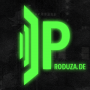 XPRODUZA#14