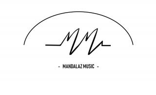 No Words 160bpm Gbm prod. by MandalazMusic