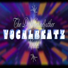 Vocalbeat-Vocal-Snip
