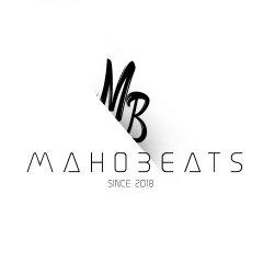 MahoBeats - Albtraum