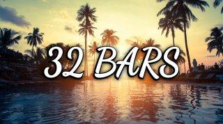 32Bars